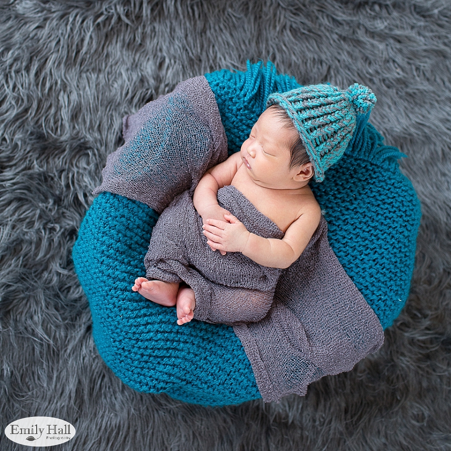 Salem Newborn Photography-8168.jpg
