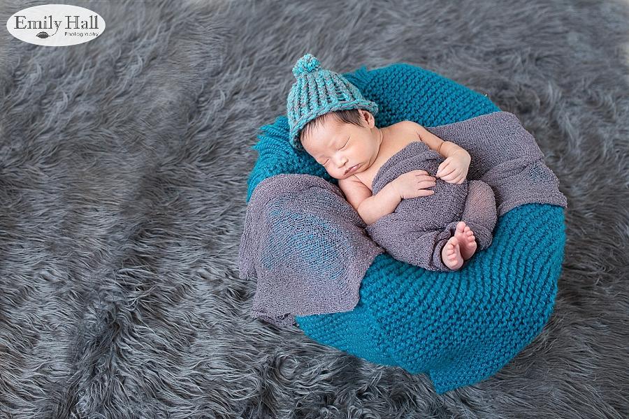 Salem Newborn Photography-8151.jpg