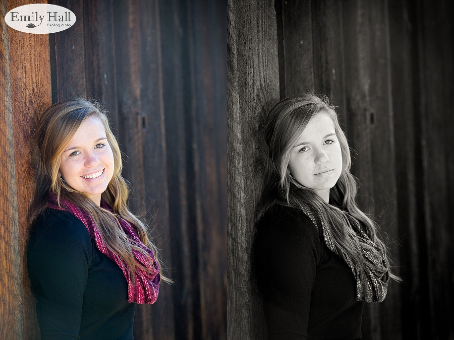 West Albany Senior Pictures-4015.jpg