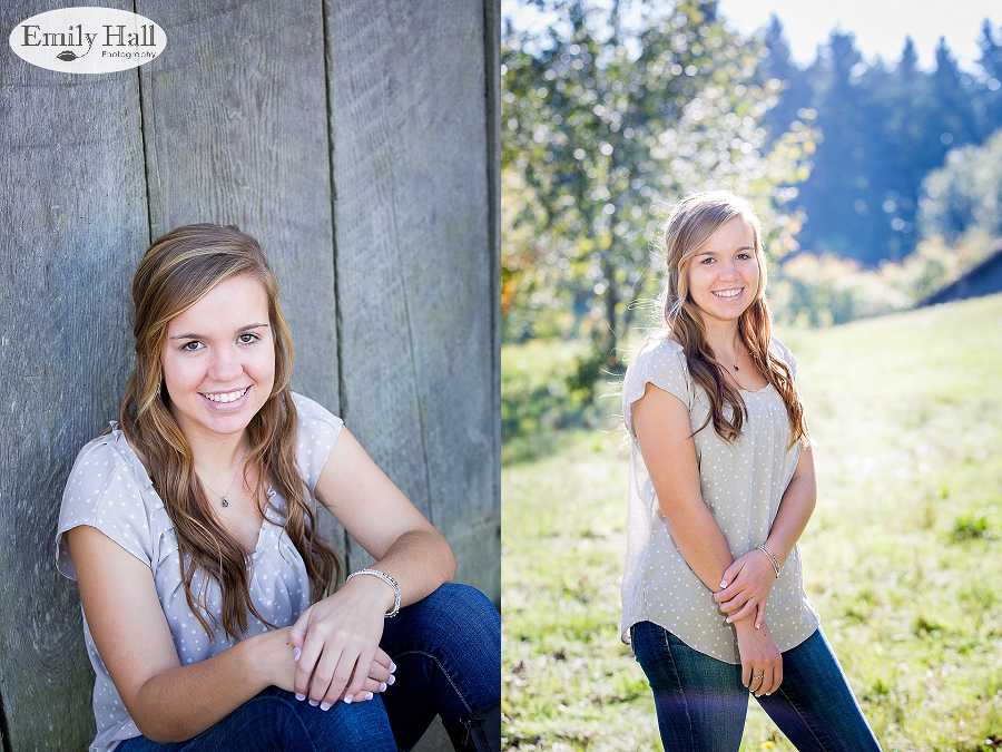 West Albany Senior Pictures-3798.jpg