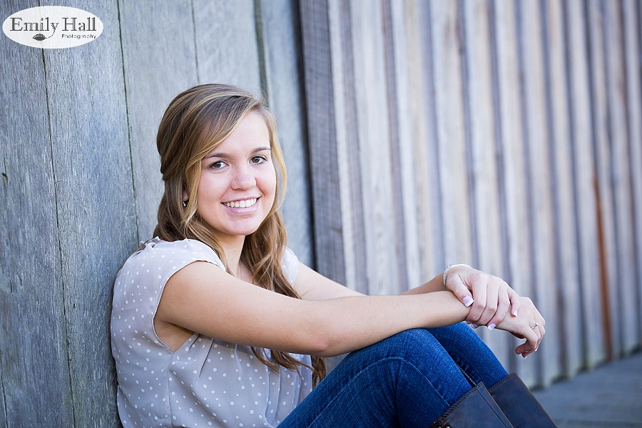 West Albany Senior Pictures-3797.jpg