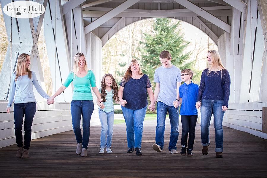 Salem Family Photographer-28.jpg