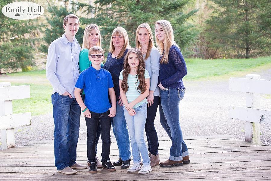 Salem Family Photographer-19.jpg