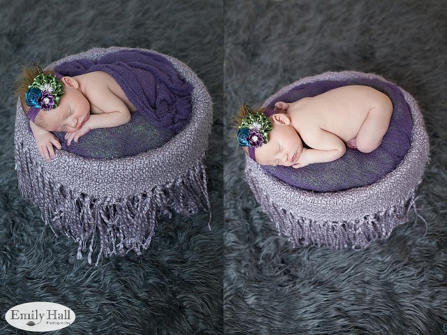 Salem Newborn Photographer-2451.jpg