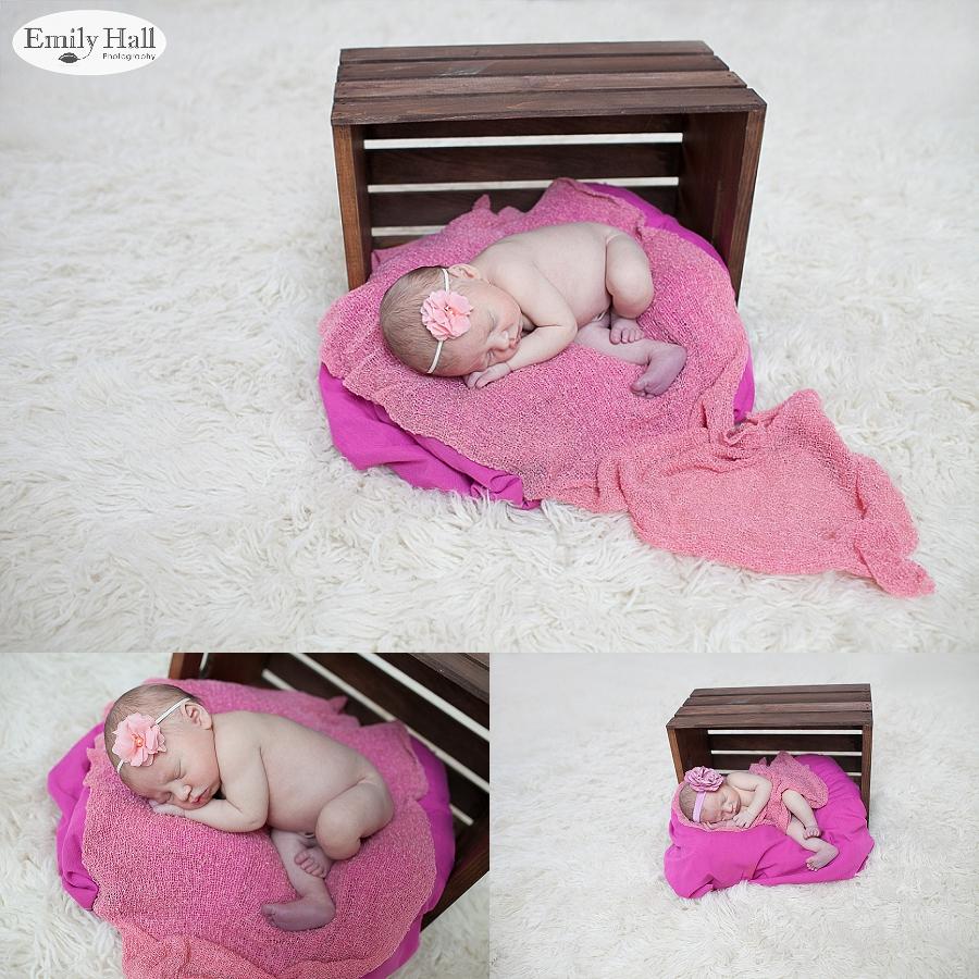 Salem Newborn Photographer-2409.jpg
