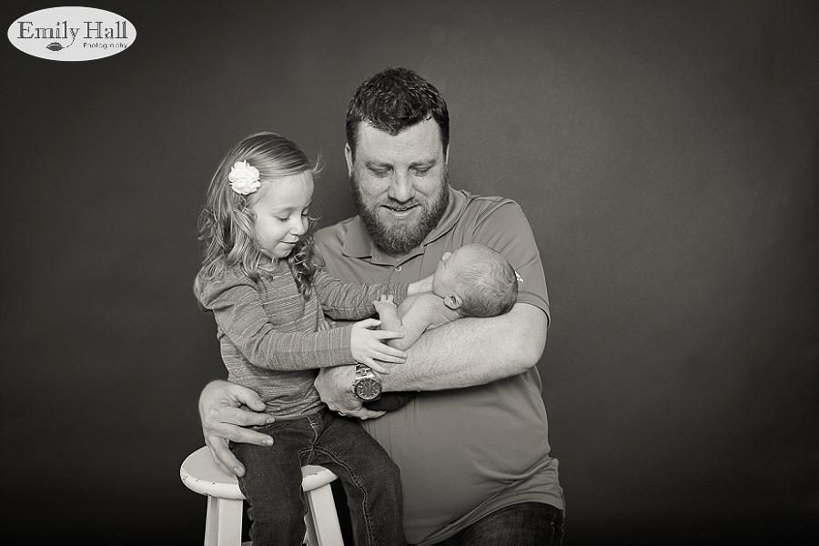 Salem Newborn Photographer-2.jpg