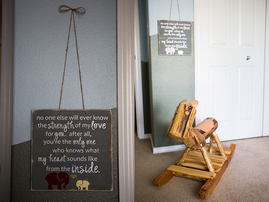 Salem Newborn Photographer-1831.jpg