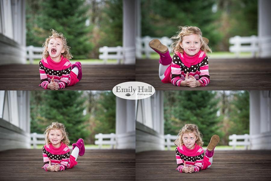 Salem Family Photographer-8.jpg