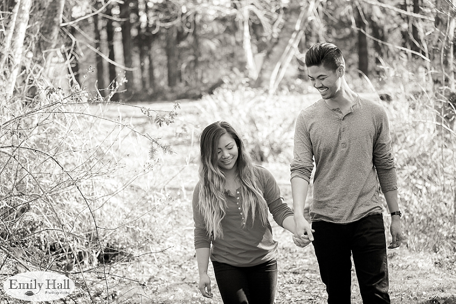 Willamette Valley Proposal Photographer - Silver Falls-138.jpg