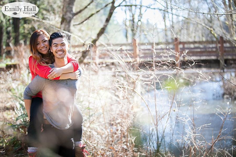 Willamette Valley Proposal Photographer - Silver Falls-122.jpg