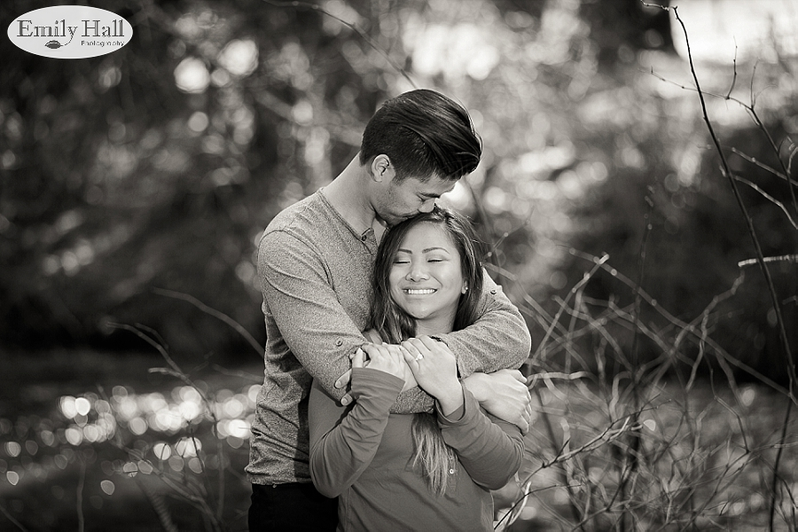 Willamette Valley Proposal Photographer - Silver Falls-83.jpg