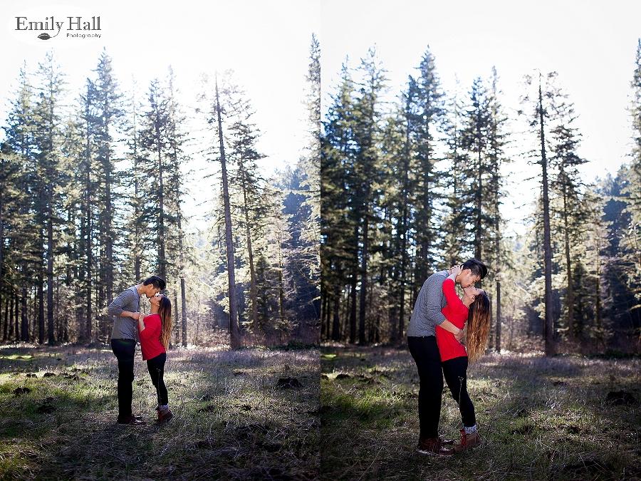 Willamette Valley Proposal Photographer - Silver Falls-71.jpg
