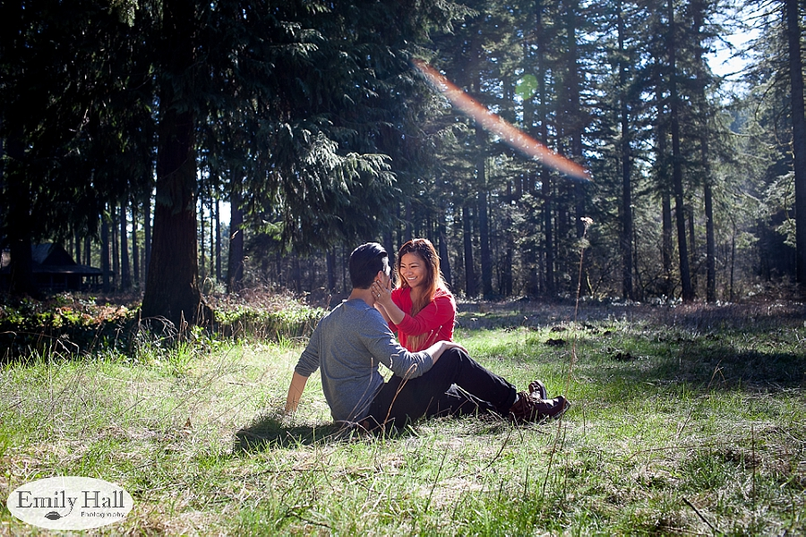 Willamette Valley Proposal Photographer - Silver Falls-65.jpg