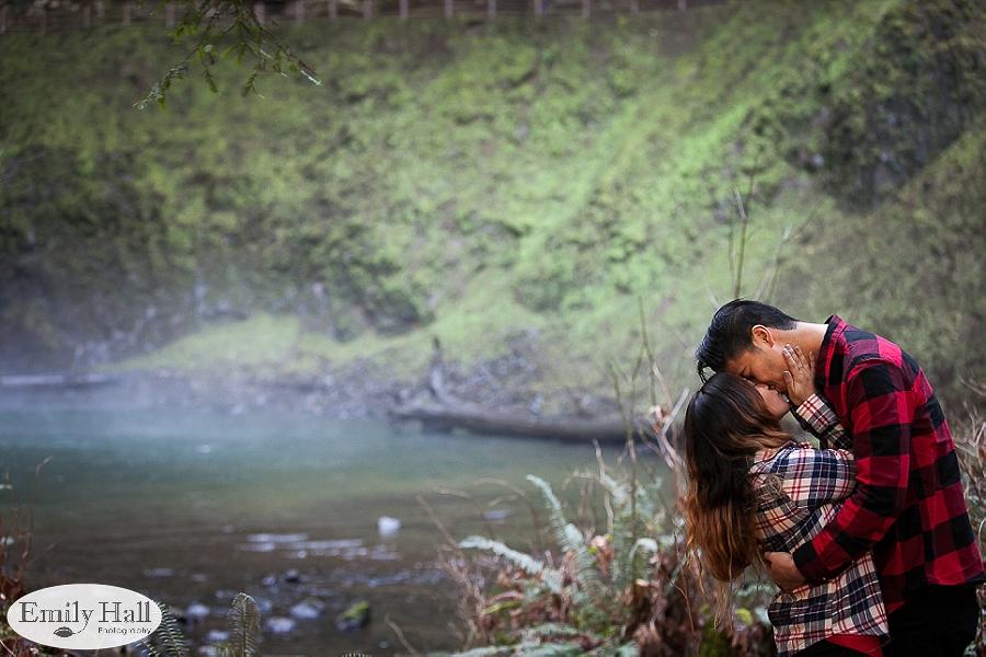Willamette Valley Proposal Photographer - Silver Falls-50.jpg