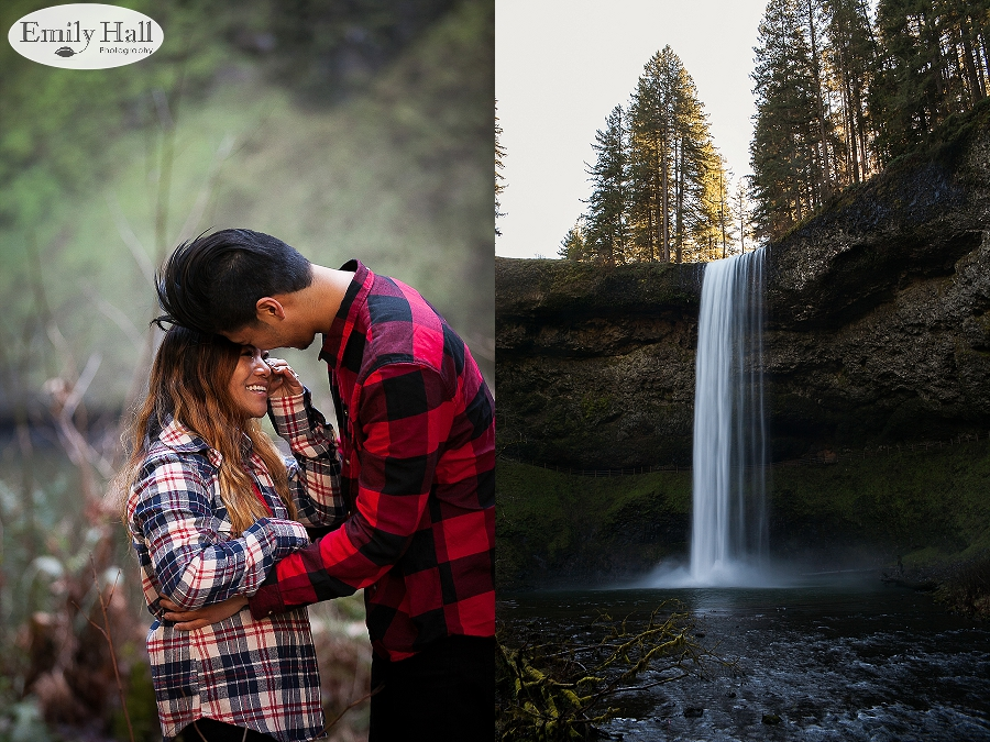 Willamette Valley Proposal Photographer - Silver Falls-49.jpg