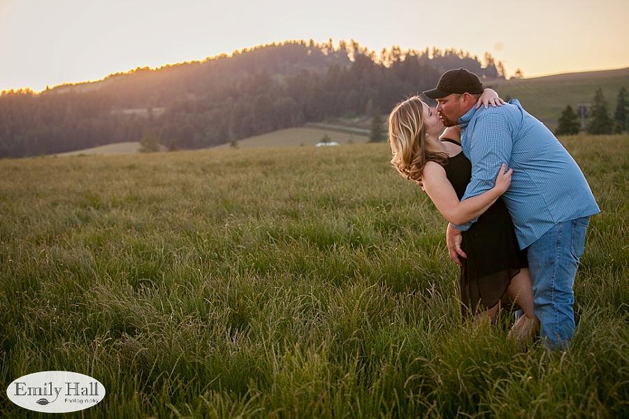Emily Hall Photography - Kate & Francis - Engaged-4956.jpg