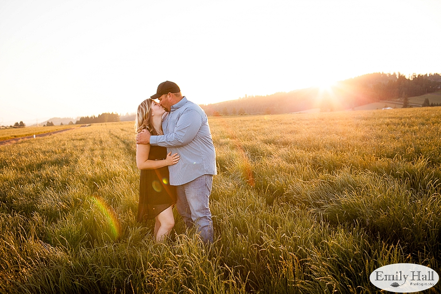 Emily Hall Photography - Kate & Francis - Engaged-4929.jpg