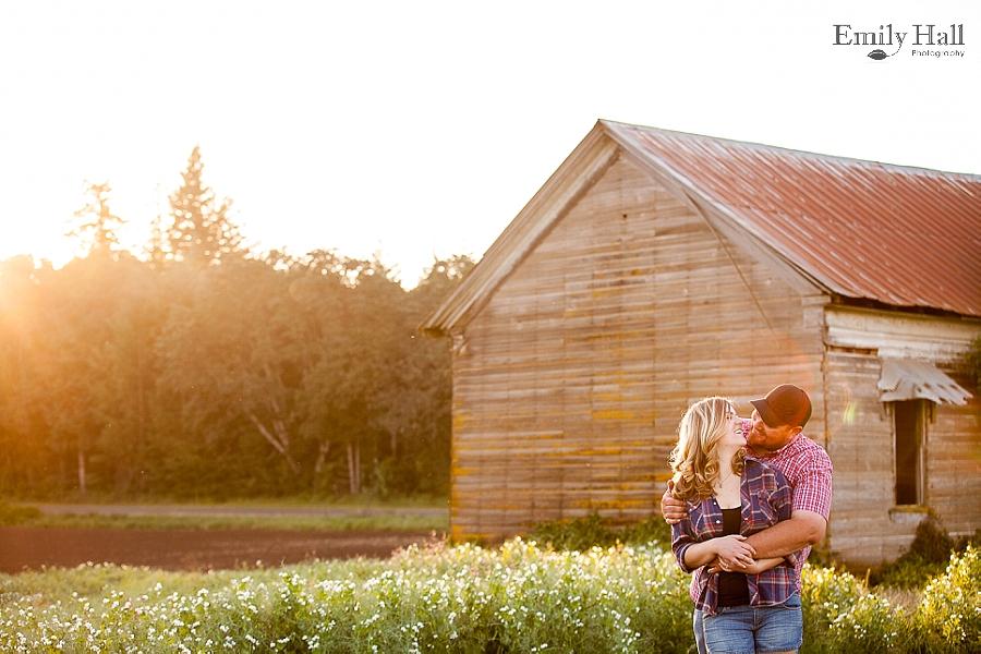 Emily Hall Photography - Kate & Francis - Engaged-4898.jpg