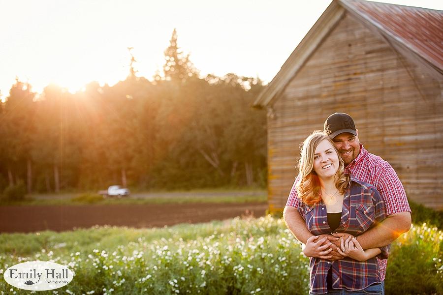 Emily Hall Photography - Kate & Francis - Engaged-4892.jpg