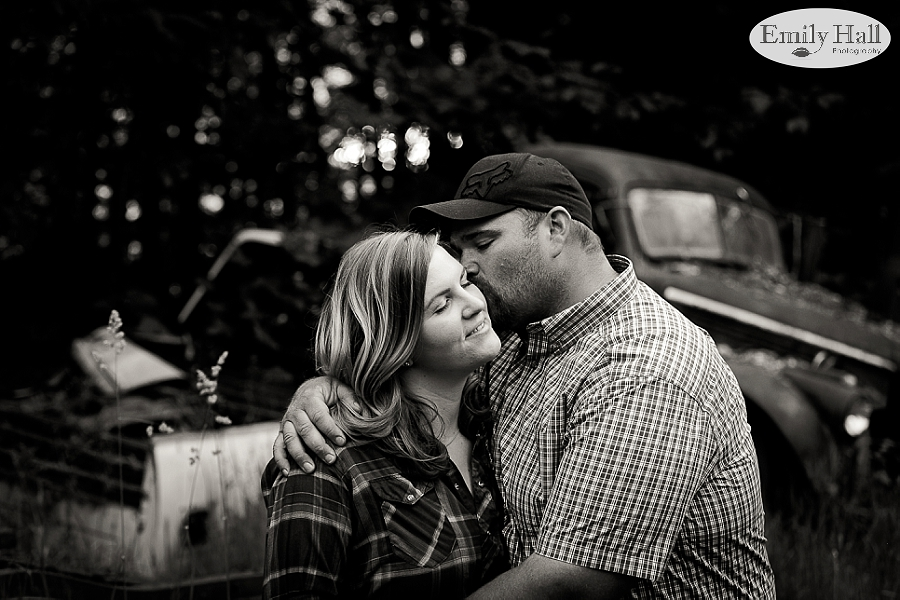 Emily Hall Photography - Kate & Francis - Engaged-4859-2.jpg