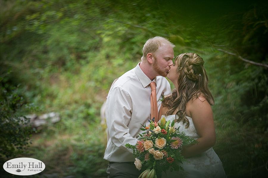 Emily Hall Photography - Elishia & Kevin-6580.jpg