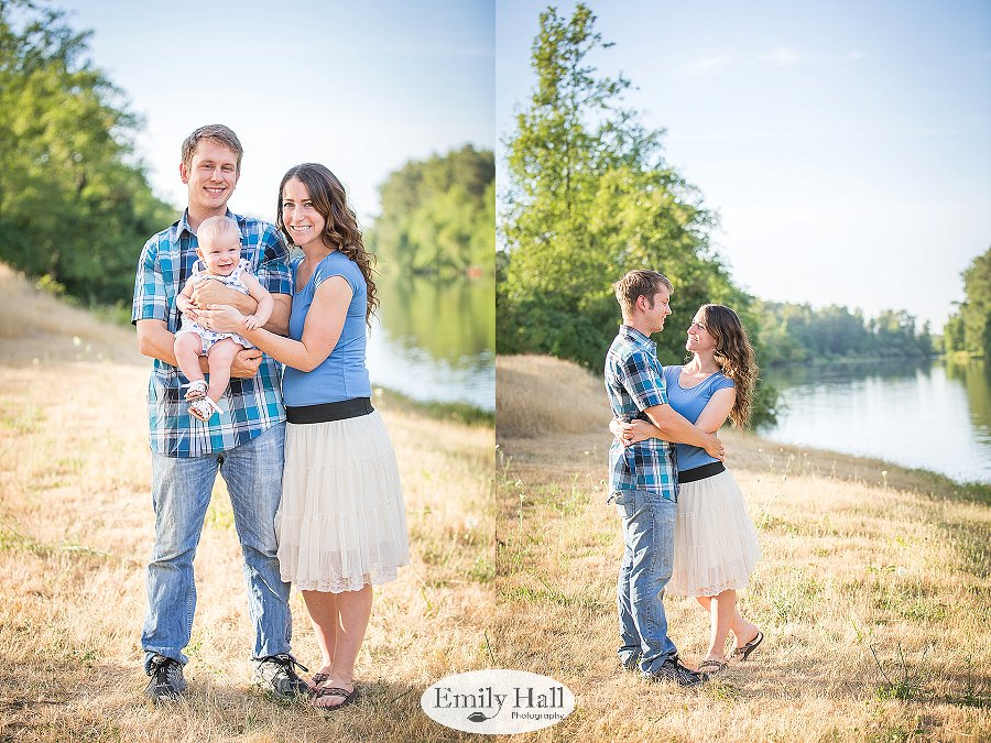Emily Hall Photography - Lebanon Family Photos-6087.jpg