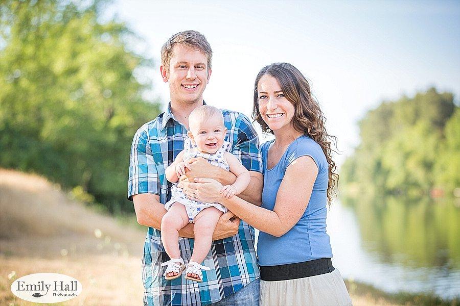 Emily Hall Photography - Lebanon Family Photos-6080.jpg