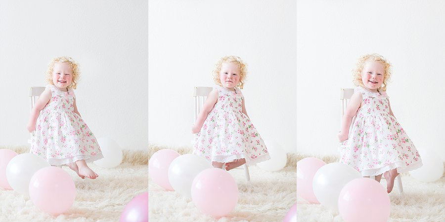 Emily Hall Photography - Toddler Photos-1684 - Copy.jpg
