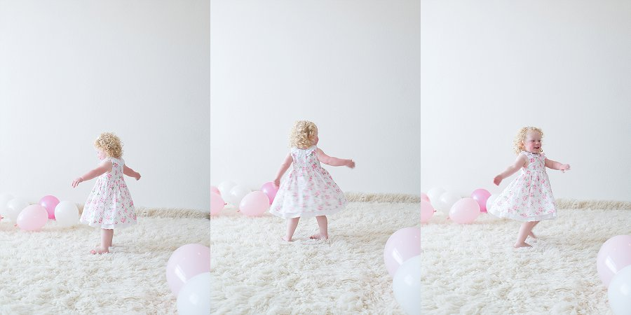 Emily Hall Photography - Toddler Photos-1710 - Copy.jpg