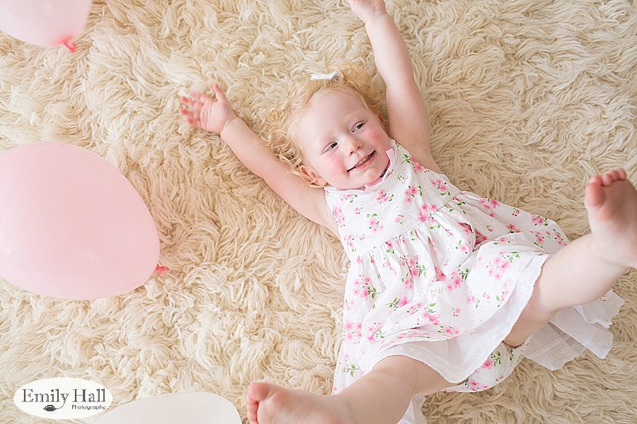 Emily Hall Photography - Toddler Photos-1694 - Copy.jpg