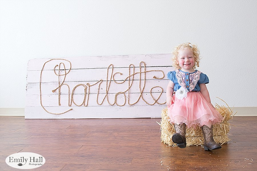 Emily Hall Photography - Toddler Photos-1718 - Copy.jpg