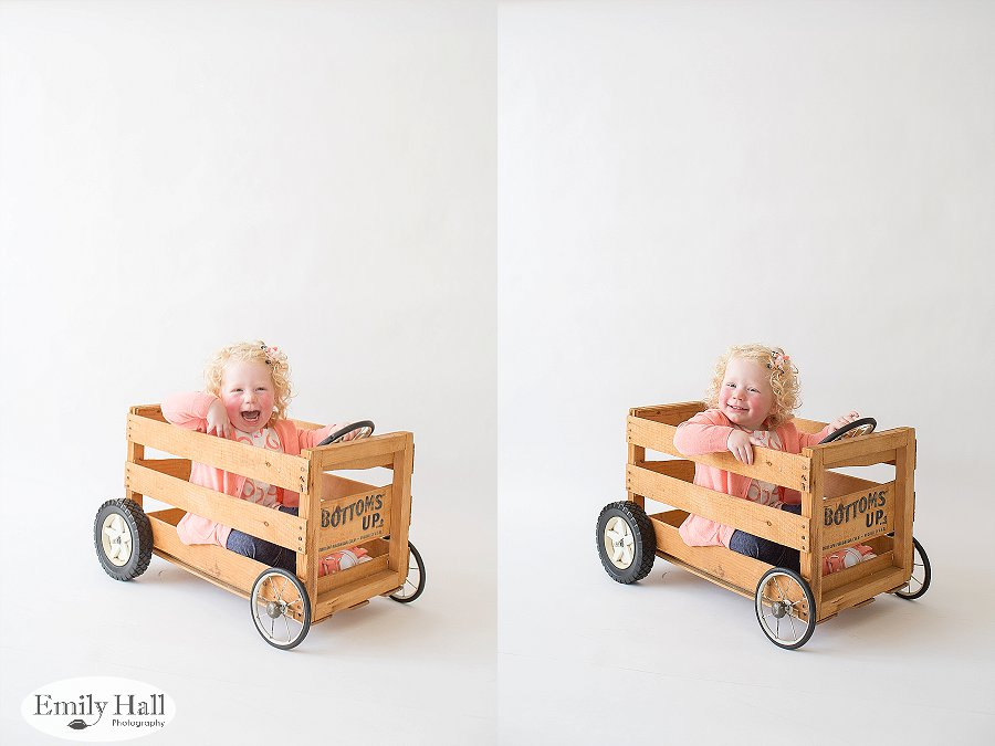Emily Hall Photography - Toddler Photos-1901 - Copy.jpg