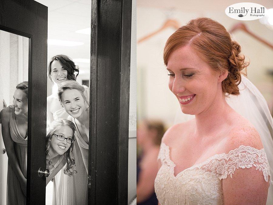 Emily Hall Photography - Corvallis Wedding Photographer-65.jpg