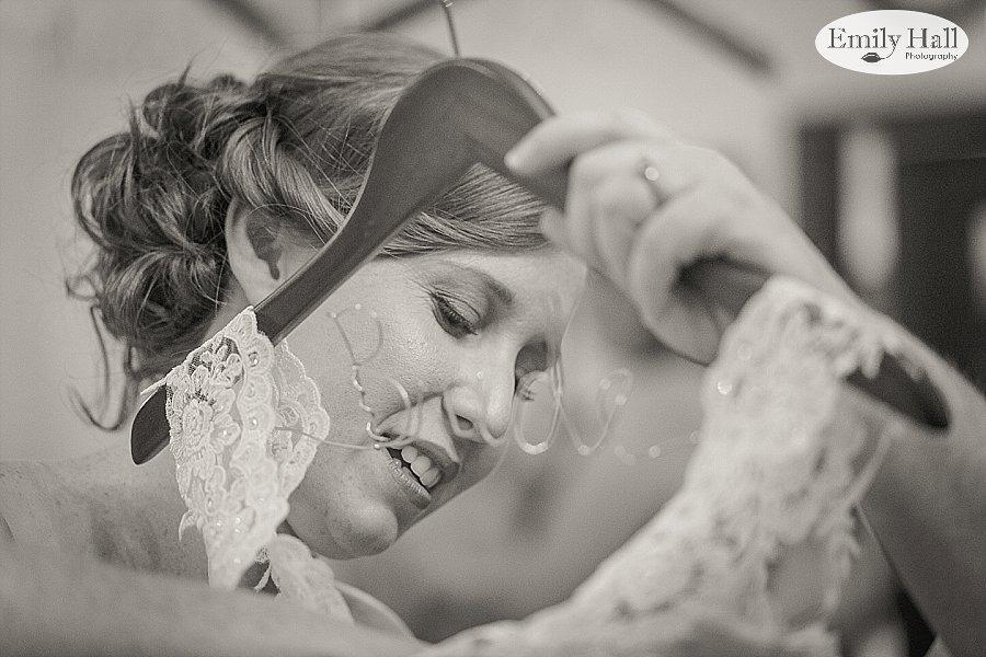 Emily Hall Photography - Corvallis Wedding Photographer-33.jpg