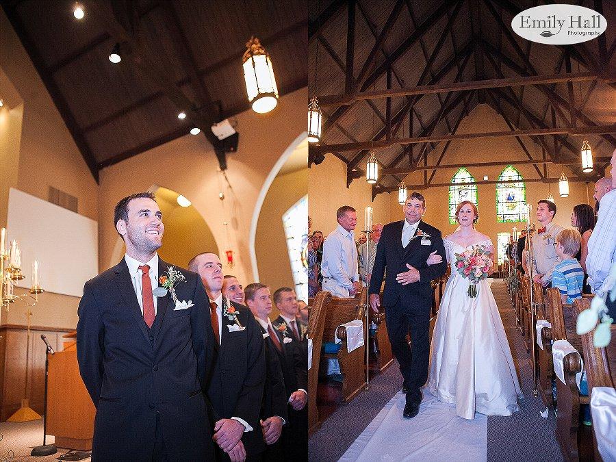 Emily Hall Photography - Corvallis Wedding Photographer-235.jpg