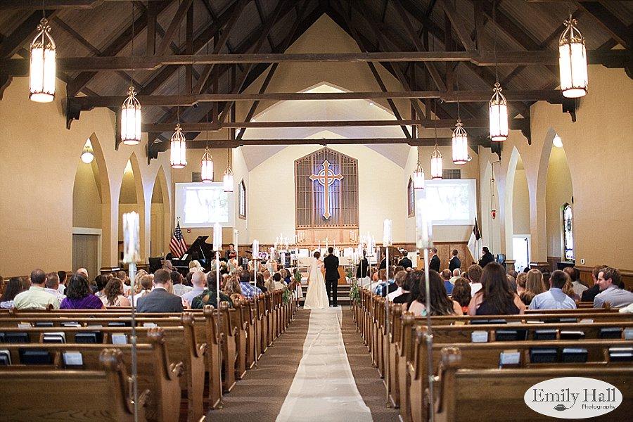 Emily Hall Photography - Corvallis Wedding Photographer-278.jpg