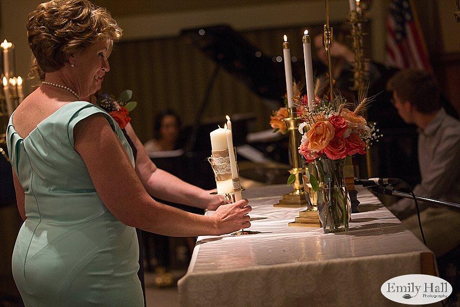 Emily Hall Photography - Corvallis Wedding Photographer-214.jpg