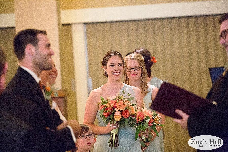 Emily Hall Photography - Corvallis Wedding Photographer-293.jpg