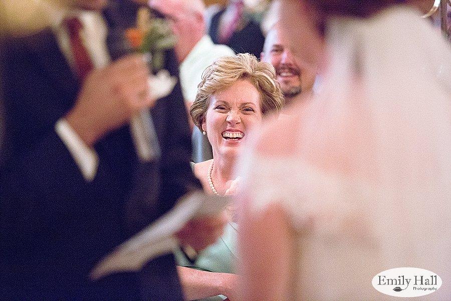 Emily Hall Photography - Corvallis Wedding Photographer-301.jpg