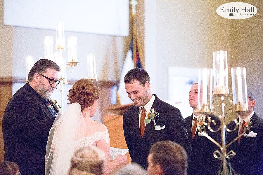 Emily Hall Photography - Corvallis Wedding Photographer-315.jpg