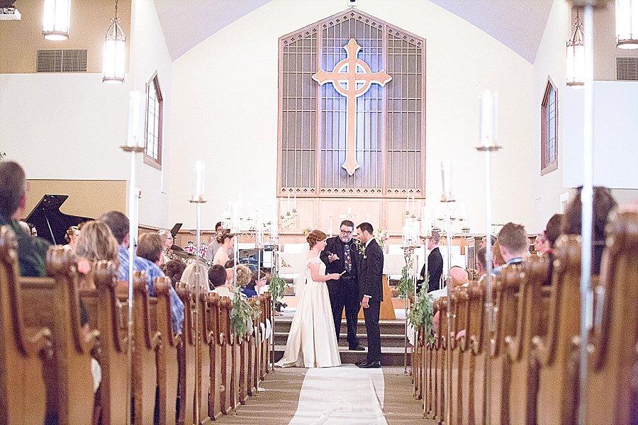 Emily Hall Photography - Corvallis Wedding Photographer-313.jpg