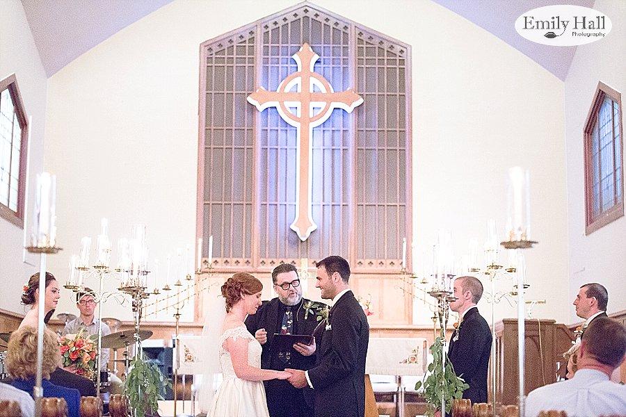 Emily Hall Photography - Corvallis Wedding Photographer-325.jpg