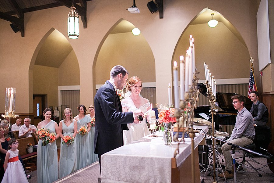 Emily Hall Photography - Corvallis Wedding Photographer-339.jpg