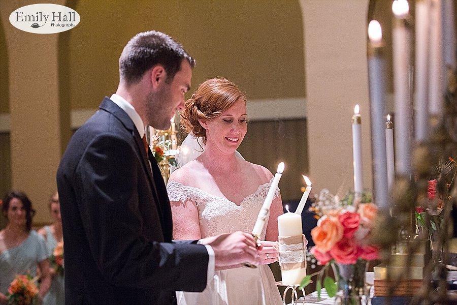 Emily Hall Photography - Corvallis Wedding Photographer-336.jpg