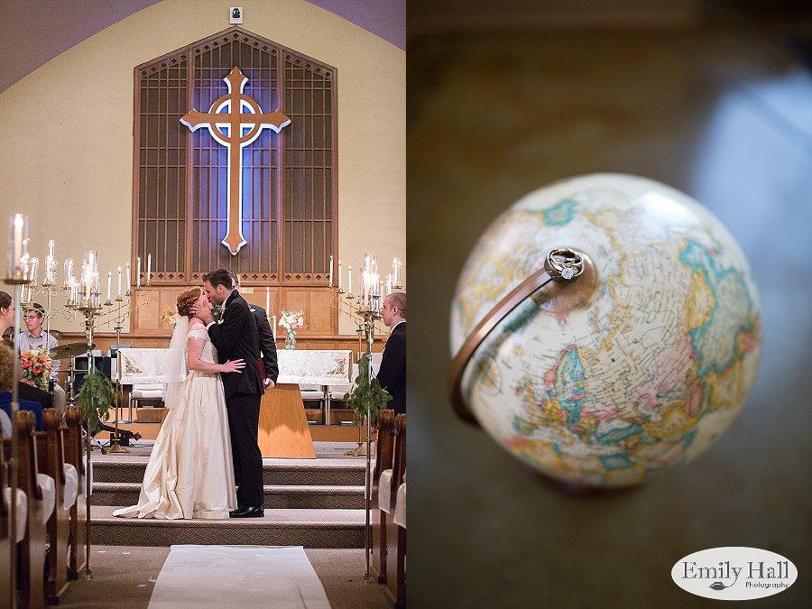 Emily Hall Photography - Corvallis Wedding Photographer-348.jpg