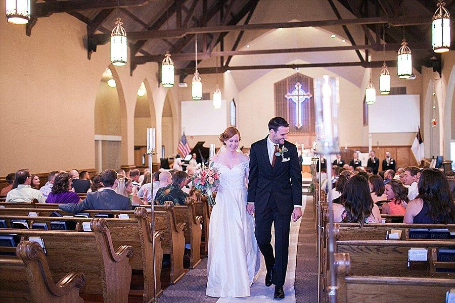 Emily Hall Photography - Corvallis Wedding Photographer-358.jpg