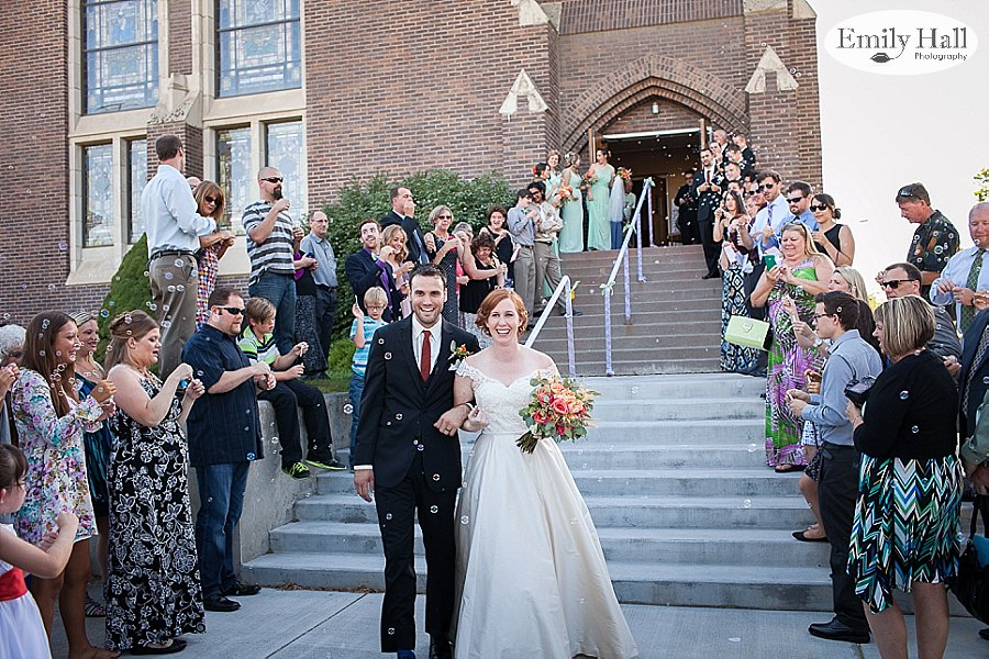 Emily Hall Photography - Corvallis Wedding Photographer-508.jpg