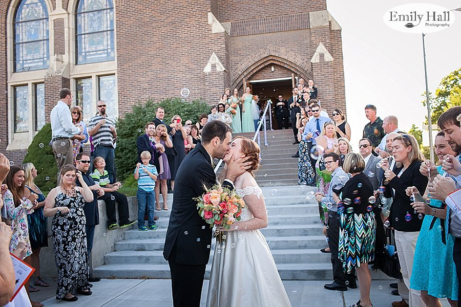 Emily Hall Photography - Corvallis Wedding Photographer-510.jpg