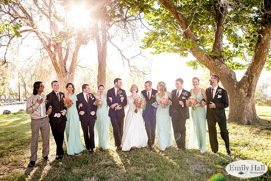 Emily Hall Photography - Corvallis Wedding Photographer-575.jpg
