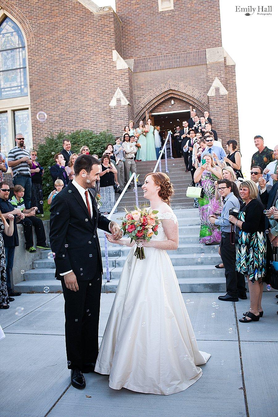 Emily Hall Photography - Corvallis Wedding Photographer-514.jpg